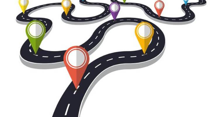 BladeNode Road Map 2021 Q1