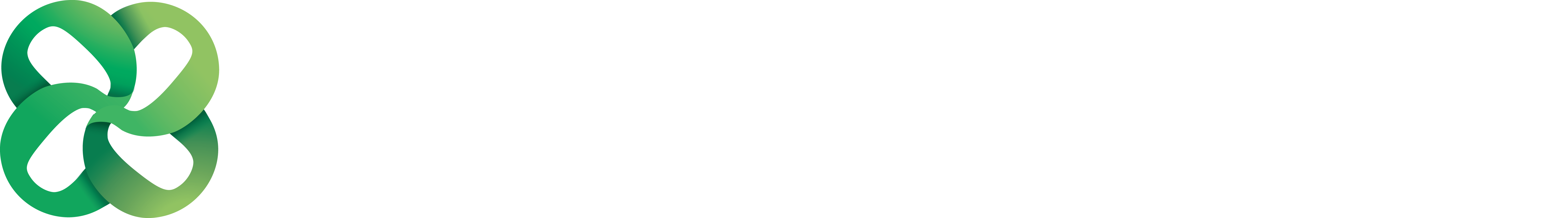 BladeNode Web Hosting
